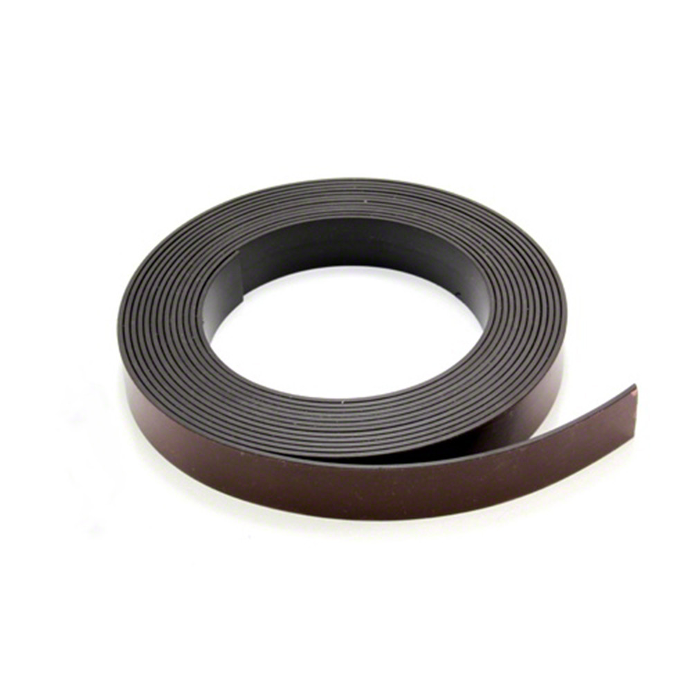 steel self adhesive tape