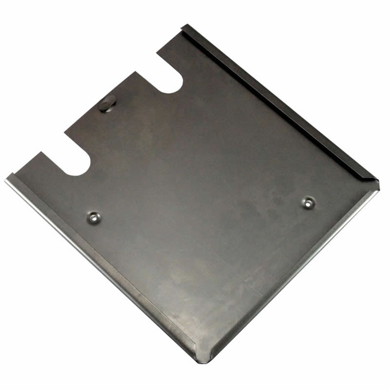 placard holders for trucks