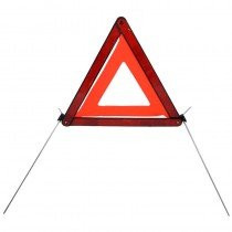 hazmat triangle