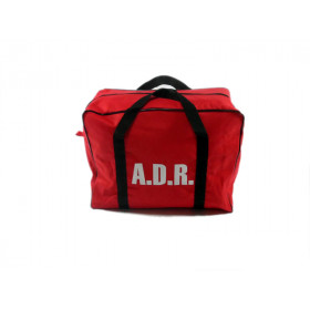 30 Litre ADR Kit Bag (Empty)